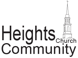 Heights Community Church